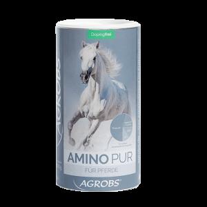 AGROBS Amino pur