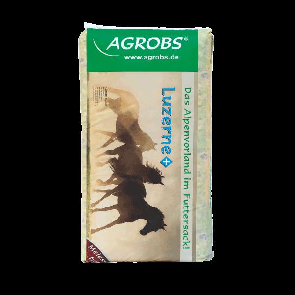 AGROBS Luzerne+