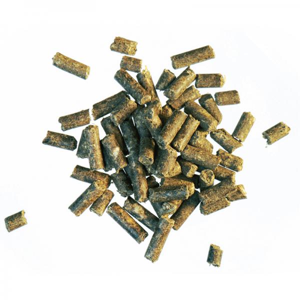 AGROBS Naturmineral foder