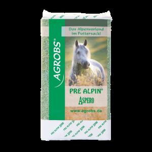 AGROBS Pre Alpin Aspero