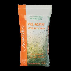 AGROBS Pre Alpin Wiesencobs