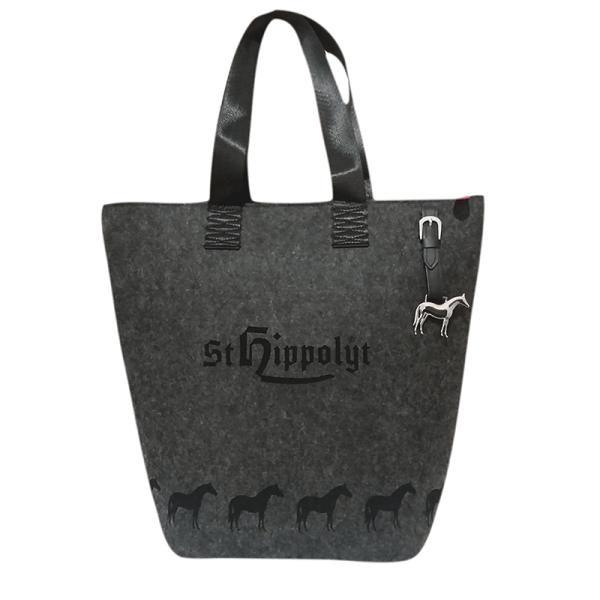 St. Hippolyt Filt-shopper
