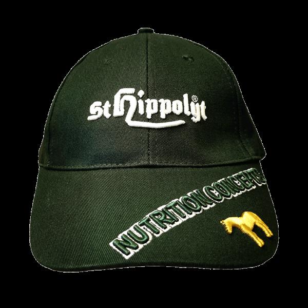 St. Hippolyt Kasket