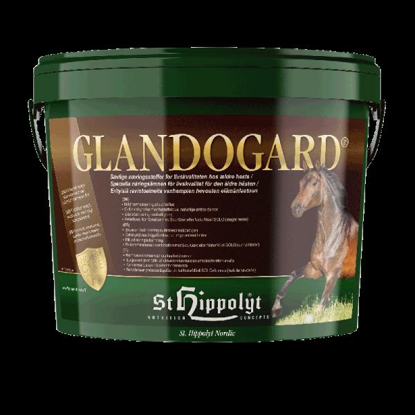 St. Hippolyt GlandoGard