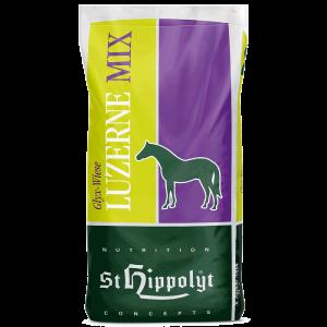 St. Hippolyt Glyx-Wiese Luzerne Mix