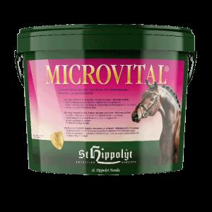 St. Hippolyt MicroVital