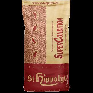 St. Hippolyt SuperCondition