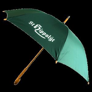 St. Hippolyt paraply