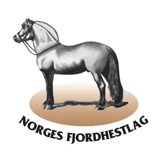 Norges Fjordhestlag