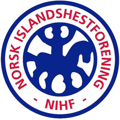 NIHF Logo