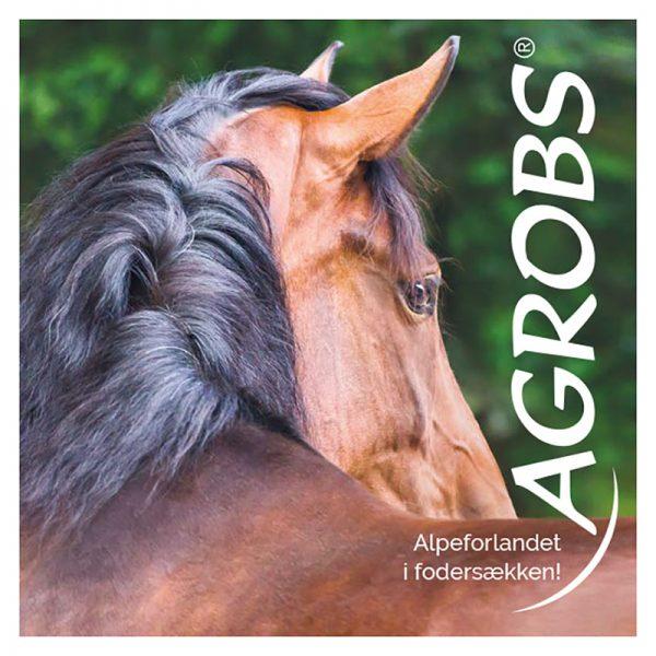 AGROBS katalog DK
