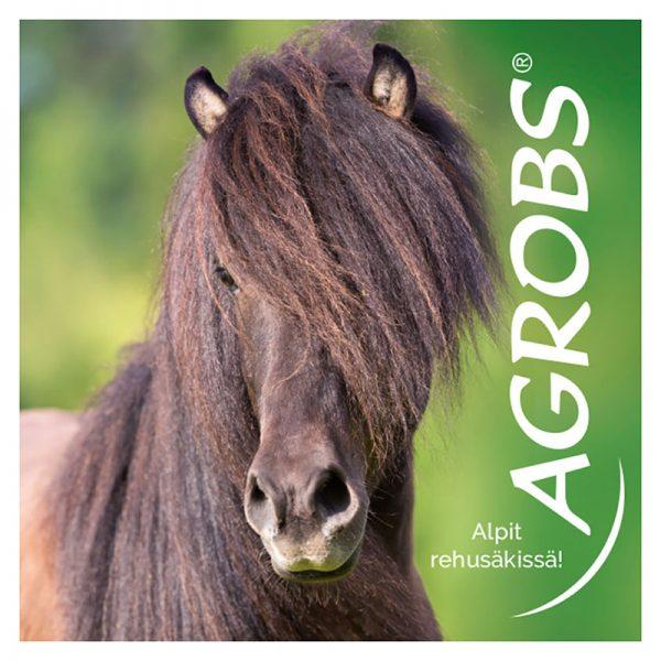 AGROBS katalog FI
