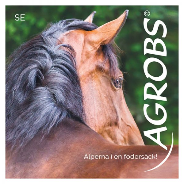 AGROBS katalog SE
